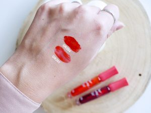 Dear Darling Water Gel Tint Etude House - Autour de Marine
