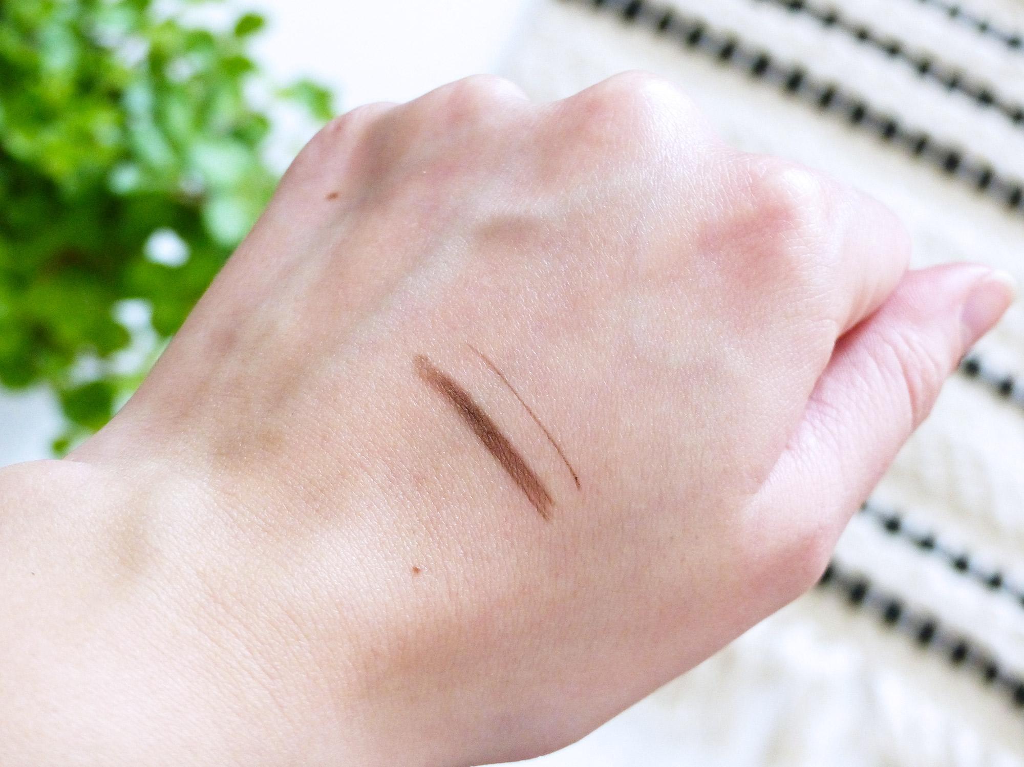 Beauty Net Korea, the Best Korean Cosmetics Shop - Autour de Marine