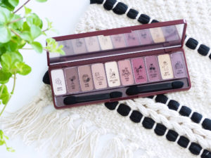 Beauty Net Korea, the Best Korean Cosmetics Shop - Autour de Marine