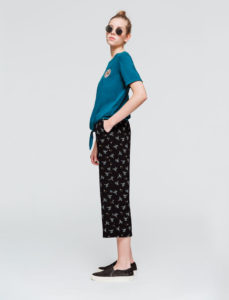 Bizzbee - Pantalon
