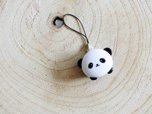 Autour de Marine - Tony Moly Panda's Lip Balm