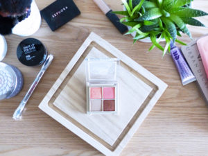 Autour de marine - Etude House Blend for Eyes 8G