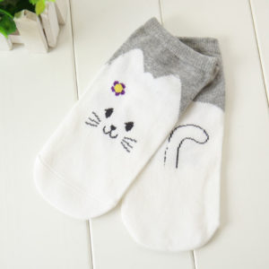 Neko socks ebay - Autour de Marine