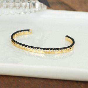Bijoux Ma Jolie Bracelet Gigi - Autour de Marine