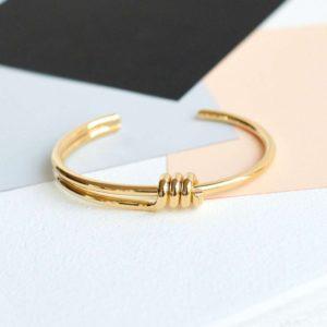 Ma Jolie Bijoux Bracelet divine - Autour de Marine