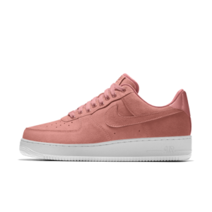 Nike Air force One - Autour de Marine