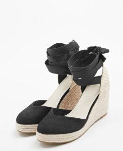 Pimkie - Sandales