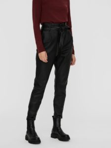 Pantalon Veromoda